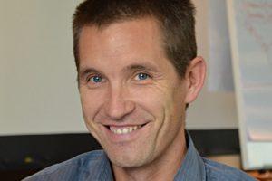 Dr. Christoph Abermann